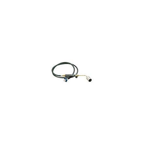 ハンドトーチガスバーナー KB-45-1-2(棒状炎)/62-6504-23   B00201MCPI