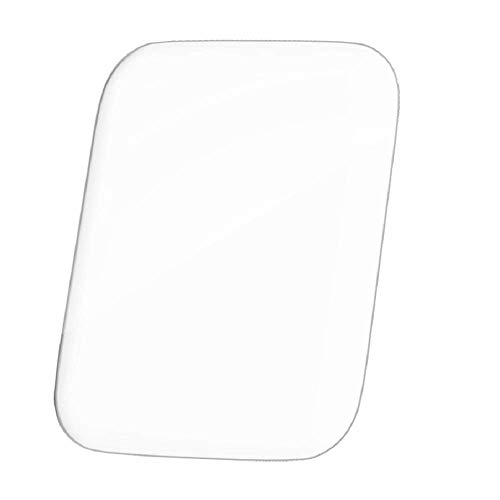 ZAGG InvisibleShield Ultra Clear for Apple Watch Series 5 44mm