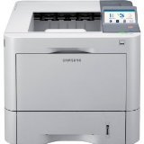 Samsung ML-5012ND Mono Laser Printer