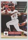 khalil-greene-baseball-card-2005-donruss-leather-lumber-84
