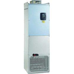 Honeywell Nxs1250c1005