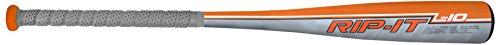 RIP-IT SENIOR AIR BB (-10) 2 3/4 Barrel Baseball Bat