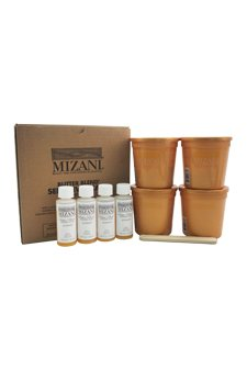 mizani-sensitive-scalp-relaxer-4app