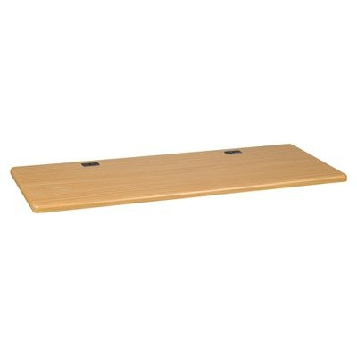 BLT89775 - Balt Flipper Training Table Top
