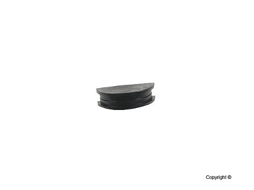 Stone Valve Cover Cam Bore Plug