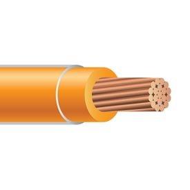 2 AWG xhhw ft Stranded銅ワイヤ600 V 500 オレンジ ft 2XHHW500C B07C8R97KG B07C8R97KG オレンジ 500 ft, ガーリー雑貨店「ルージールゥ」:581c79f1 --- bistrobla.se