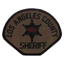 lasd-la-county-los-angeles-county-sheriff-department-deputy-seb-swat-subdued-shoulder-patch-4-1-2-x-