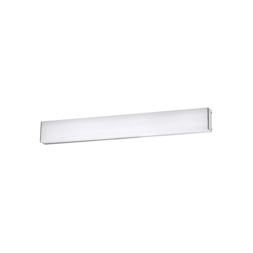 Wac Led Lighting Strips - 9