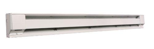 Fahrenheat F2545 Electric Baseboard