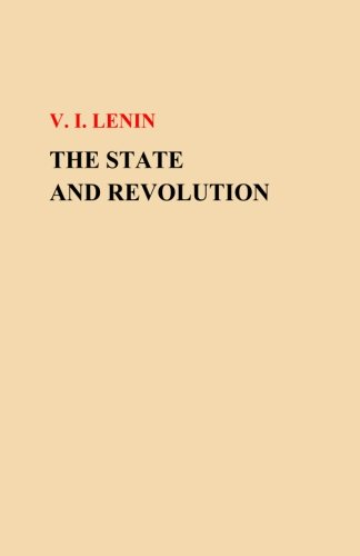 the-state-and-revolution
