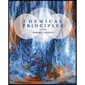 Student Solutions Manual for Zumdahl/DeCoste's Chemical Principles, 7th, Zumdahl, Steven S. and DeCoste, Donald J., 1133109233