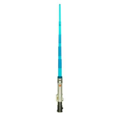 Star Wars Clone Wars Force Action Lightsaber Anakin