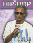 T.I. (Hip-Hop) ebook