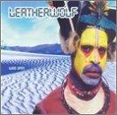 Wide Open by Leatherwolf