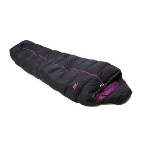 センターZIPバック 寝袋 350DX B01D3BU6A6