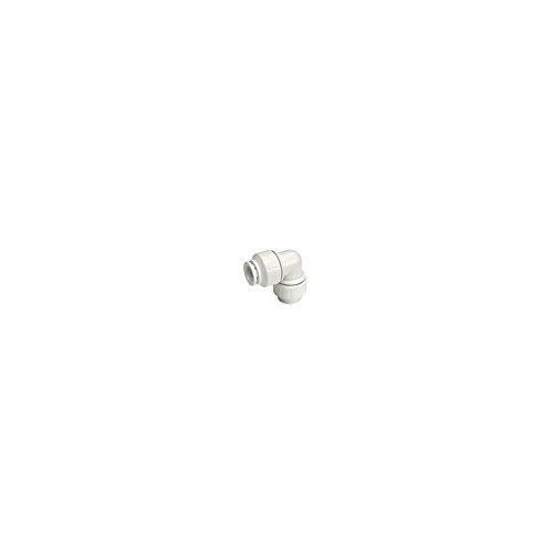 15 Mm Stem Elbow - Dobuild Jg Speedfit Stem Elbow 15Mm (Pem221515W) by DoBuild