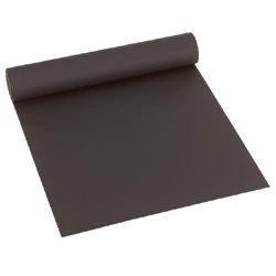 Rosco Matte Black Cinefoil, 24-Inch x 25 feet Roll ()