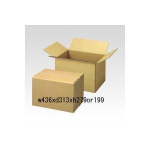 【2019春夏新色】 日用品 用紙 関連商品 日用品 段ボールケース (30枚入) A3 関連商品 30枚 30枚 B077CVVJ14, 超歓迎:c9fdc289 --- svecha37.ru