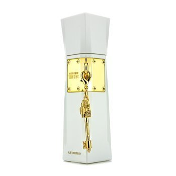 Justin Bieber The Key Eau De Parfum Spray For Women 50Ml/1.7Oz