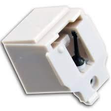 sdgstore alfiler para Dual DT 220 USB Tocadiscos - OEM: Amazon.es ...