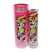 Ed Hardy FOR WOMEN by Christian Audigier - 3.4 oz EDP Spray (Christian 3.4 Edp Audigier)