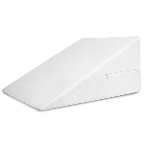 DMI Foam Bed Wedge Pillow