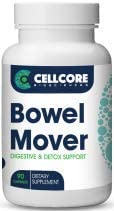 Cellcore Bowel Mover