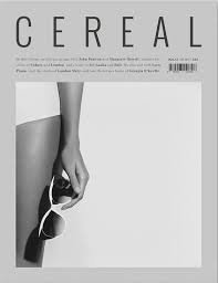cereal-magazine-vol-13-spring-2017