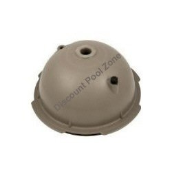 Hayward Filter Head With Directional Vent Valve -