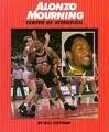 Alonzo Mourning, Bill Gutman, 0761300619