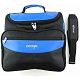 Apple4Fun PS4 Carrying Bag Case (B00JYGT2BY) Amazon Price History, Amazon Price Tracker