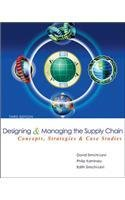 designing-and-managing-the-supply-chain-3e-with-student-cd