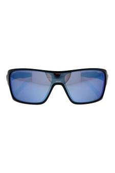 735b2c02f33 Amazon.com   Oakley Turbine Rotor Oo9307-08 - Polished Black prizm Deep  Water Polarized Sunglasses For Men   Beauty