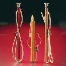 Cooper Bussmann FL11T50 Fuse Link, Edison, Type T, 50 Amp, 23'' L