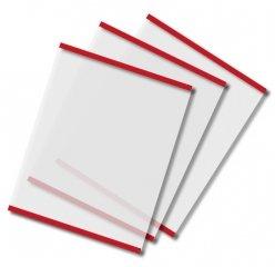15 Buchumschläge Buchschutzhüllen Buchumschlag 30, 5x52 Livepac-Office