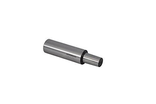Jt Drill Chuck Arbor (Llambrich E-J6/4 Arbor 4MT to 6JT, Hardened Steel)