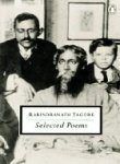 I Won't Let You Go : Selected Poems, Tagore, Rabindranath, 8185944172