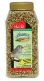 Hartz 96986 24 Oz Bonanza Canary & Finch Gourmet Diet by HARTZ