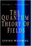 Download e-bøger i pdf-format Quantum Theory of Fields, Volume 1 by Weinberg, Steven [Paperback] PDF iBook