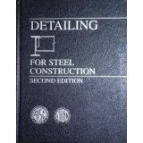 Detailing for Steel Construction, AISC, 1564240541