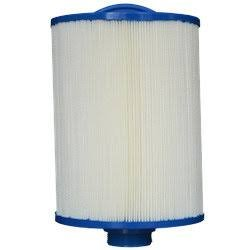 Pleatco PPG50P4 Replacement Filter Cartridge - 2 Pack
