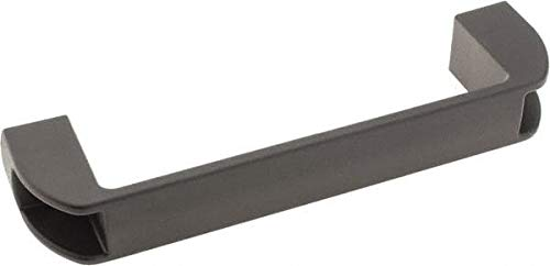 80//20 Inc Plastic Door Handle 196.85 Long x 50.8 Wide x 27.94 High