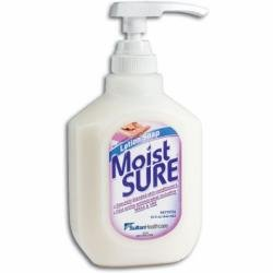 Sultan 95741 Moist Sure Liquid Sanitizer, 15 oz. Volume