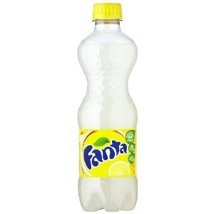 fanta-icy-lemon-soft-drink-bottle-500-ml-by-fanta