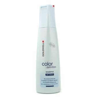 ition Shampoo (Intense) 8.4oz ()