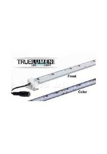 24 Truelumen Pro Led Strip Light in US - 8