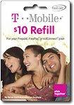 T-Mobile Prepaid -