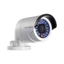 Hikvision DS-2CD2032-I 12mm U.S. Retail Version CCTV Bullet IP HD Security Camera