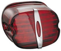 Kuryakyn Deluxe Led Conversion Tail Light