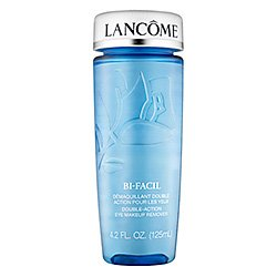 Lancome BI-FACIL - Double-Action Eye Makeup Remover (Quantity of 1)